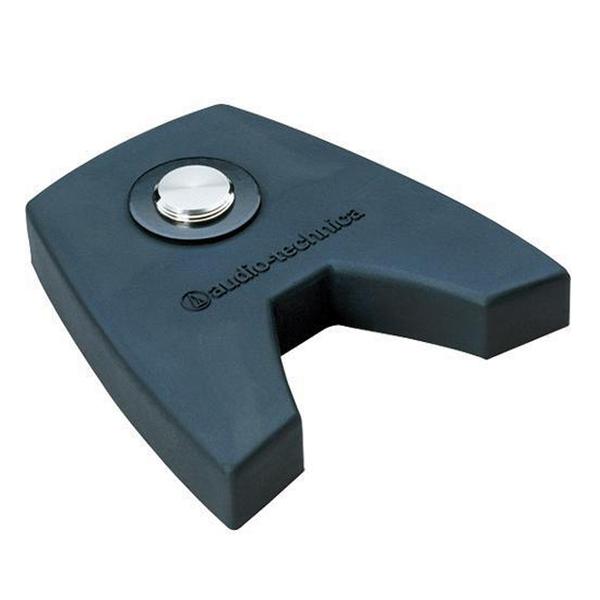Микрофонная стойка Audio-Technica AT8601