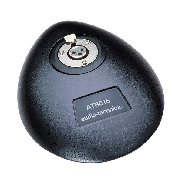 Микрофонная стойка Audio-Technica AT8615A