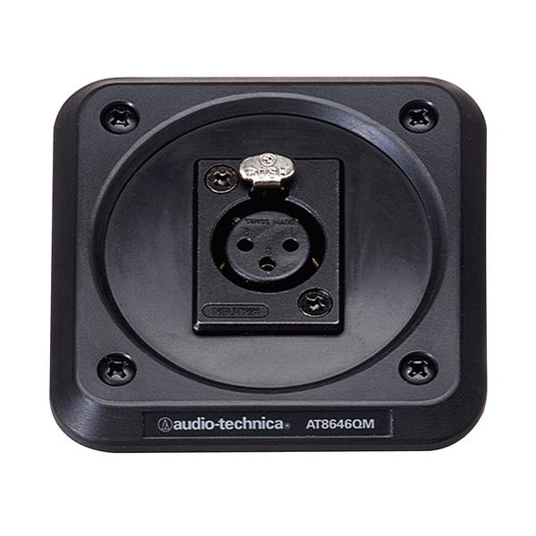Микрофонная стойка Audio-Technica