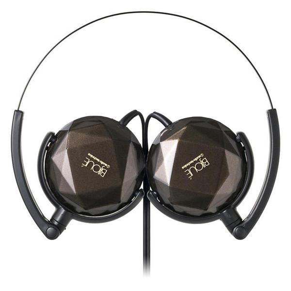 Накладные наушники Audio-Technica от Audiomania