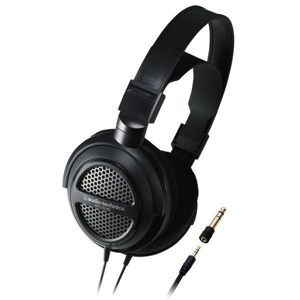 Audio-Technica ATH-TAD300