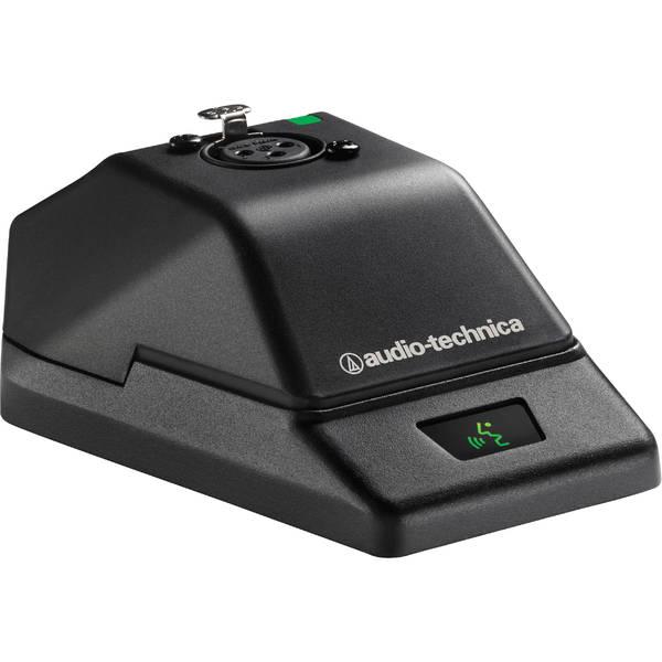 Передатчик для радиосистемы Audio-Technica ATW-T1007 приёмник и передатчик для радиосистемы akg dsr700 v2 bd1
