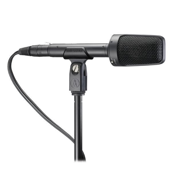 ��������� �������� Audio-Technica BP4025