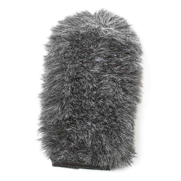 Ветрозащита для микрофона Audio-Technica