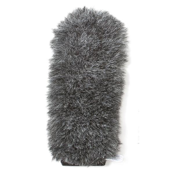 Ветрозащита для микрофона Audio-Technica BPF-250 ветрозащита для микрофона audio technica at8132