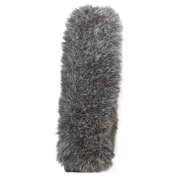 Ветрозащита для микрофона Audio-Technica BPF-340 ветрозащита для микрофона audio technica at8132