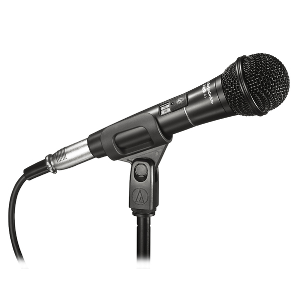 ��������� �������� Audio-Technica PRO41
