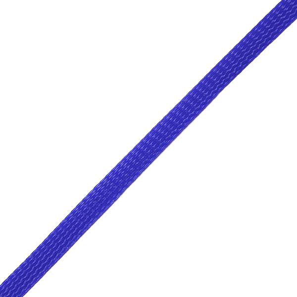 Оплётка для кабеля Audiocore - AudiocoreОплётка для кабеля<br>Материал - полиэстер. Соответствует стандартам: UL, CSA, RoHS, Halogen Free. Подходит для кабелей размерами от 6,4 до 19,1 мм.<br>