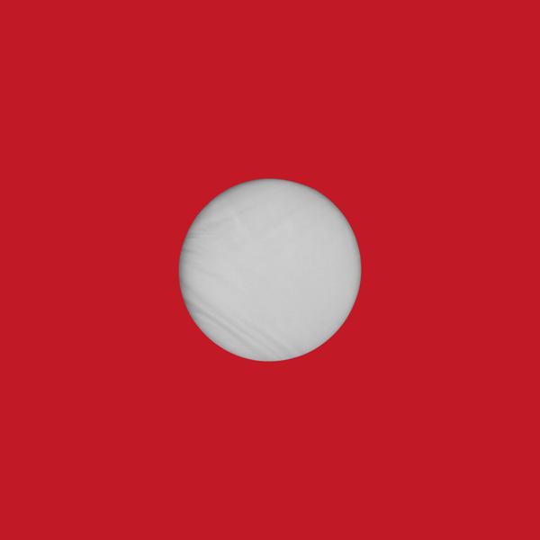 Конверт для виниловых пластинок Audiocore