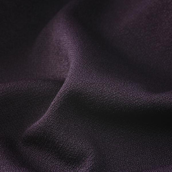 Ткань акустическая AudiocoreТкань акустическая<br>Акустическая ткань, цвет: темно-фиолетовый, ширина: 1,47 метра, длина: 1 или 10 метров.<br>