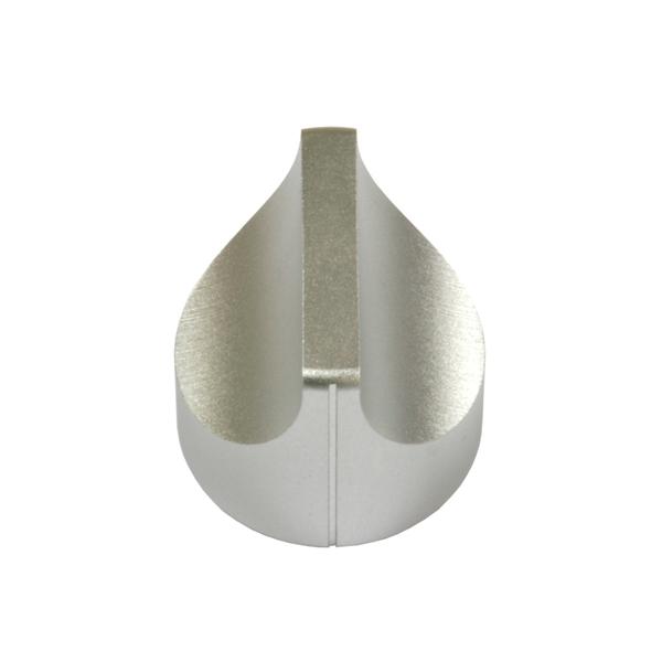 Audiocore A Kn001 Silver для потенциометров/селекторов