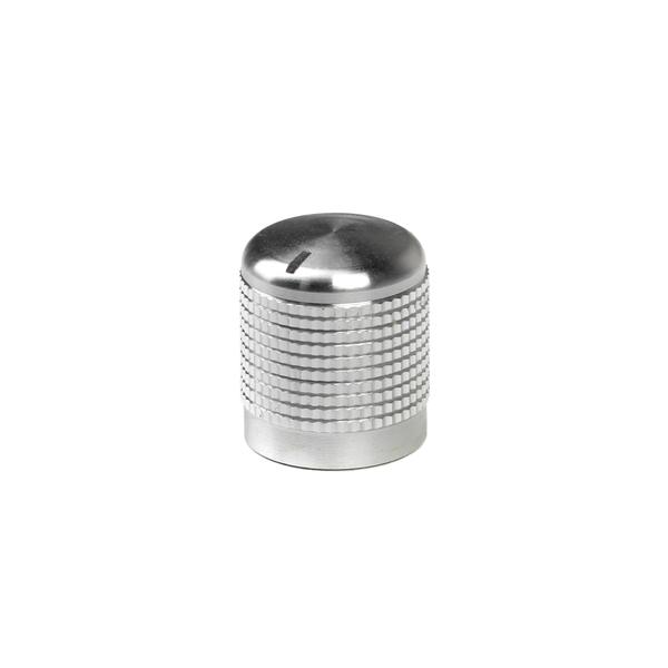 Audiocore A Kn002 Silver для потенциометров/селекторов