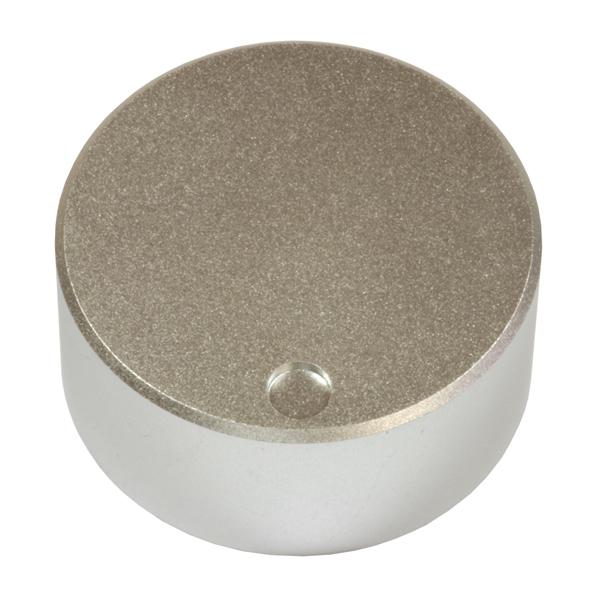 Audiocore A Kn004 Silver для потенциометров/селекторов