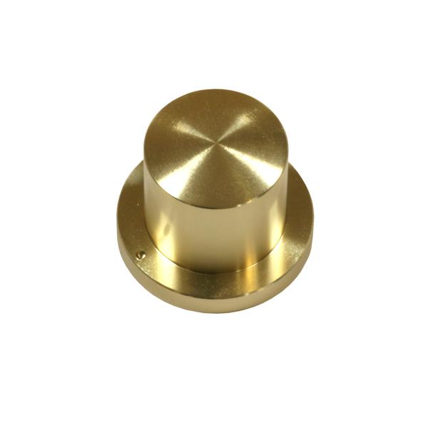 Audiocore A Kn005 Gold для потенциометров/селекторов