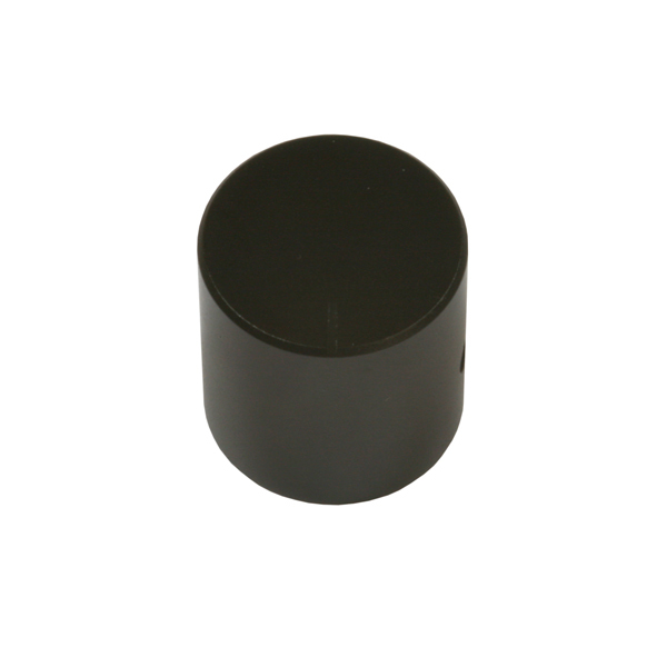 Audiocore A Kn008 Black для потенциометров/селекторов