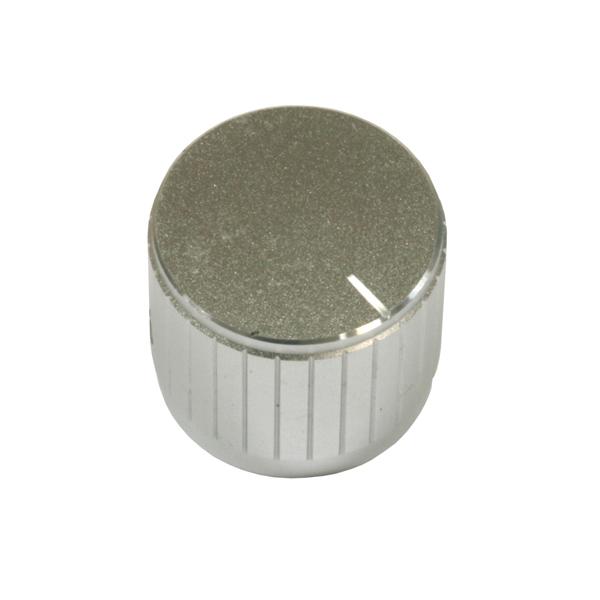 Audiocore A Kn009 Silver для потенциометров/селекторов