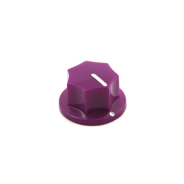 Ручка Audiocore AKN022 Purple для потенциометров/селекторов 3d ручка feizerg f001 purple fp001