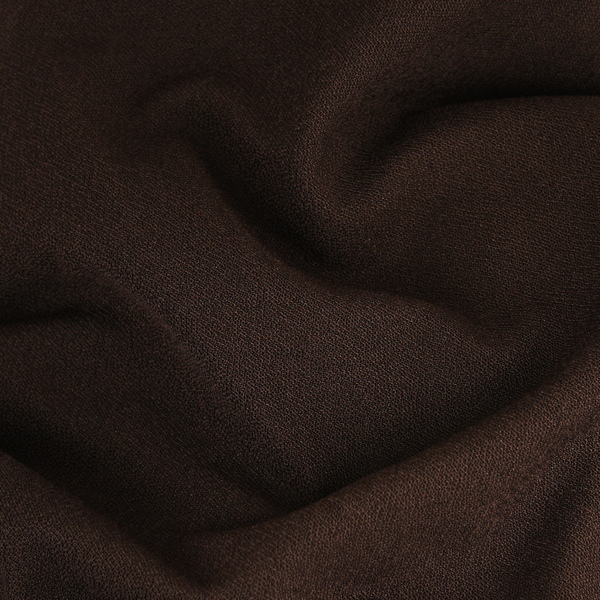 Ткань акустическая AudiocoreТкань акустическая<br>Акустическая ткань, цвет: тёмно-коричневый, ширина: 1,64 метра, длина: 1 или 10 метров.<br>