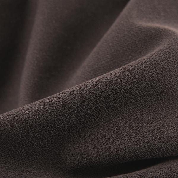 Ткань акустическая AudiocoreТкань акустическая<br>Акустическая ткань, цвет: серо-коричневый, ширина: 1,66 метра, длина: 1 или 10 метров.<br>
