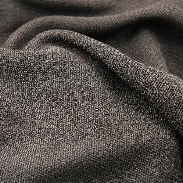 Ткань акустическая AudiocoreТкань акустическая<br>Акустическая ткань, цвет: серый, ширина: 1,66 метра, длина: 1 или 10 метров.<br>