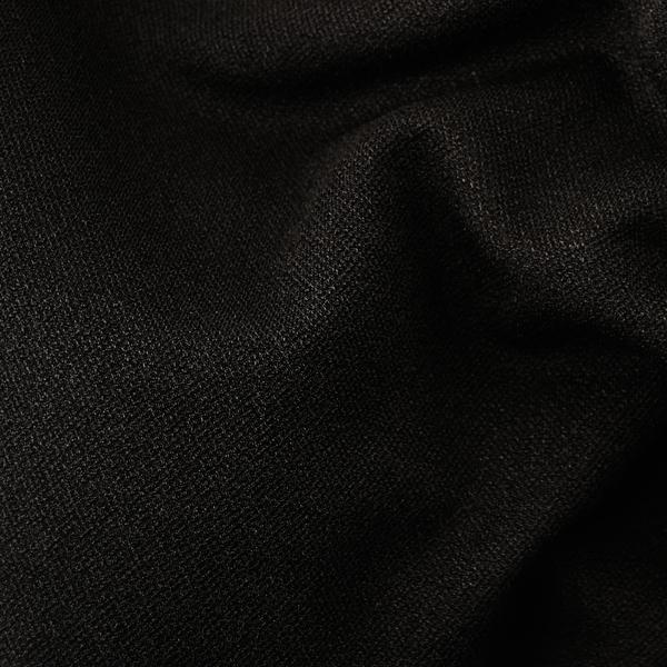 Audiocore R828-14 1 m (глубокий черный)