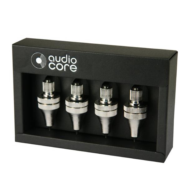 Шип Audiocore