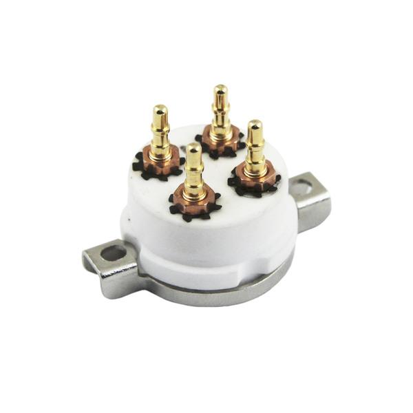 Ламповая панель Audiocore