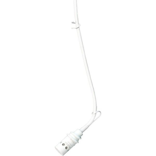 Подвесной микрофон Audix ADX40WHC
