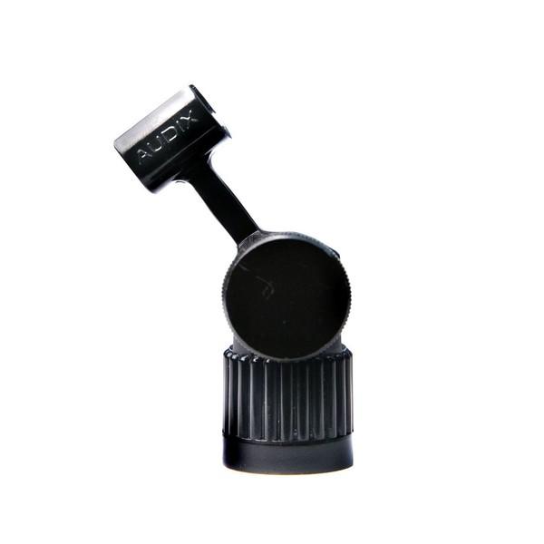 Держатель для микрофона Audix