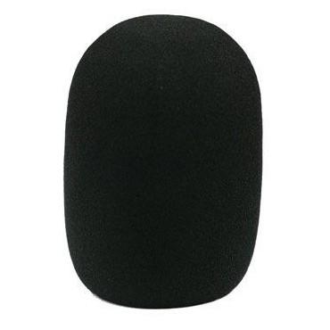 Ветрозащита для микрофона AudixВетрозащита для микрофона<br>Ветрозащита для микрофонов CX112 и CX212<br>