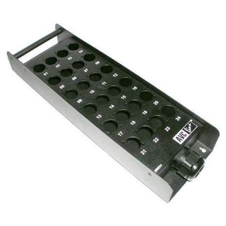Коммутационная коробка AVC-Link SBE24
