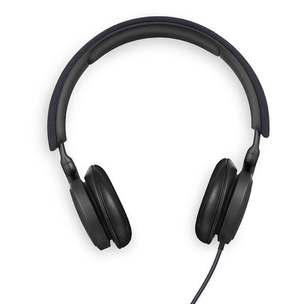 Накладные наушники Bang & Olufsen от Audiomania