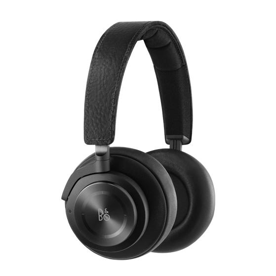 Беспроводные наушники Bang & Olufsen BeoPlay H9 Black