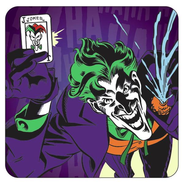 Подставка Batman - Joker