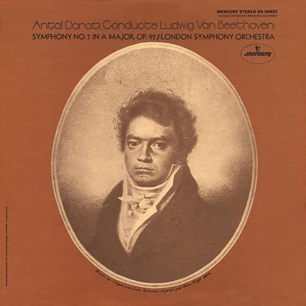 Beethoven Beethoven - Symphony No.7 beethoven symphony no 5 nce