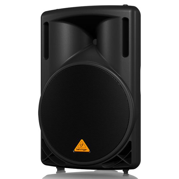 Профессиональная пассивная акустика Behringer EUROLIVE B215XL Black