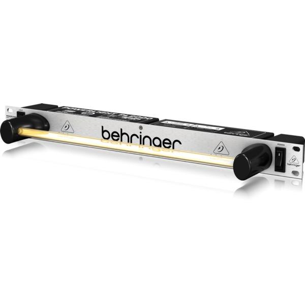 Аксессуар для концертного оборудования Behringer