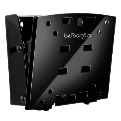 Bello 7420 Black (уценённый товар)