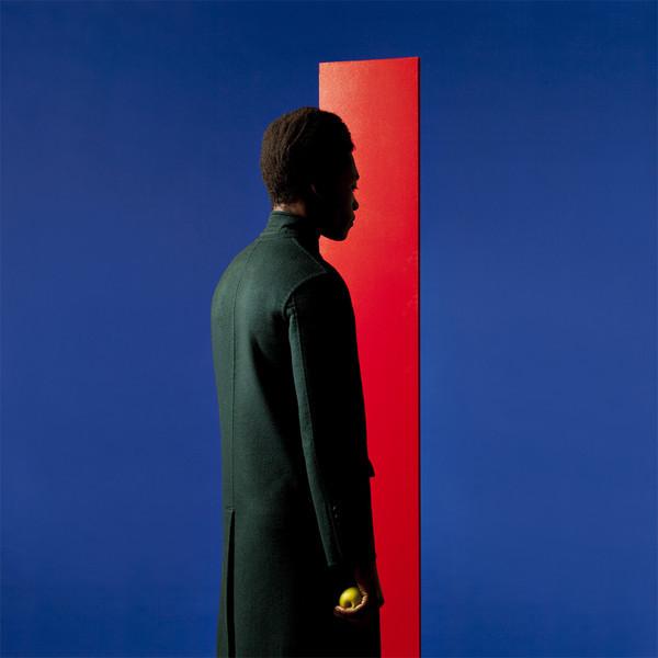 BENJAMIN CLEMENTINE BENJAMIN CLEMENTINE - AT LEAST FOR NOW (2 LP)Виниловая пластинка<br><br>