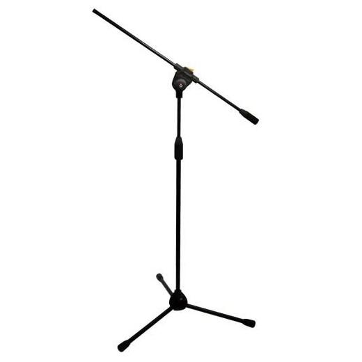 Микрофонная стойка Bespeco MSF01 mystery msf 2403
