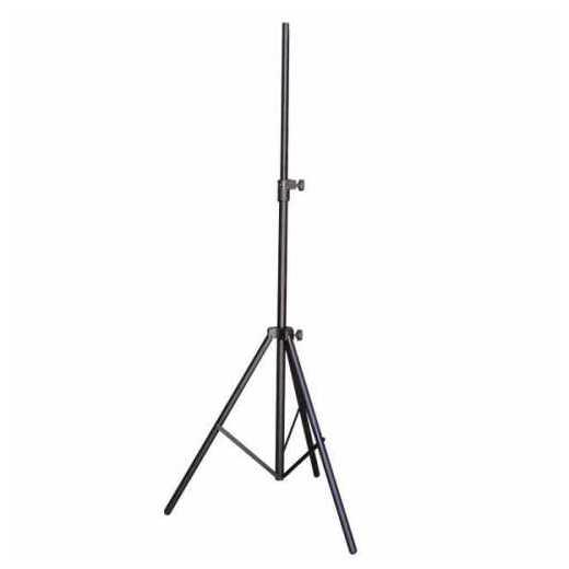 Стойка для профессиональной акустики Bespeco BP50XLN (уценённый товар)
