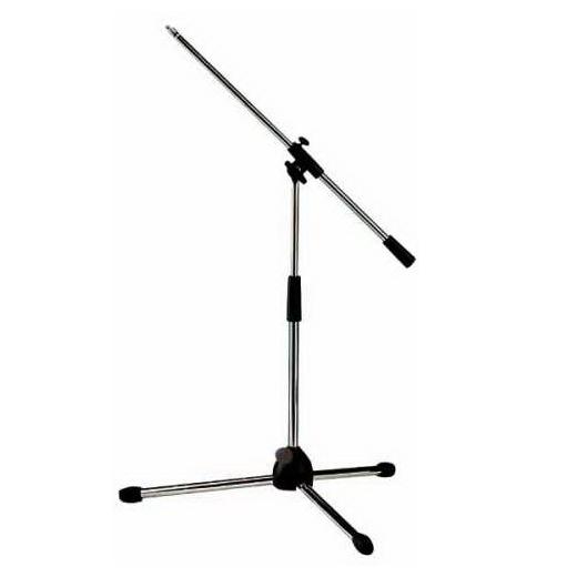 Микрофонная стойка Bespeco от Audiomania