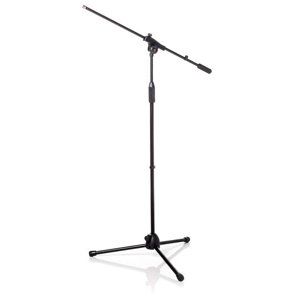 все цены на Микрофонная стойка Bespeco MS30NE онлайн