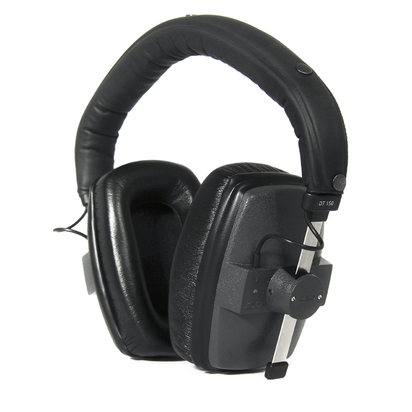 Beyerdynamic DT150 Black