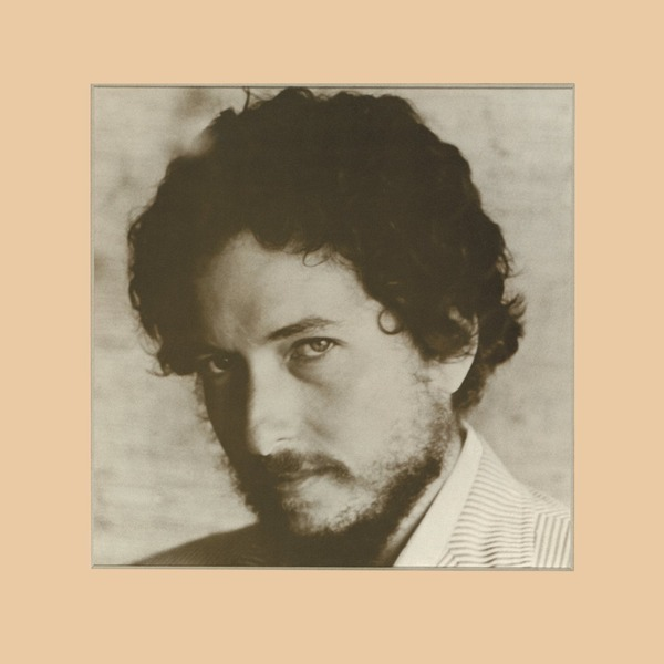 Bob Dylan Bob Dylan - New Morning (180 Gr) bob dylan bob dylan greatest hits 180 gr