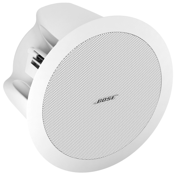 Bose FreeSpace DS 16F White (1 шт.)