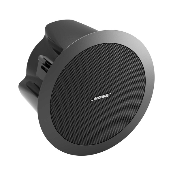 ������������ �������� Bose FreeSpace DS 16F Black (1 ��.)