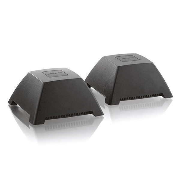 Беспроводной адаптер Bose