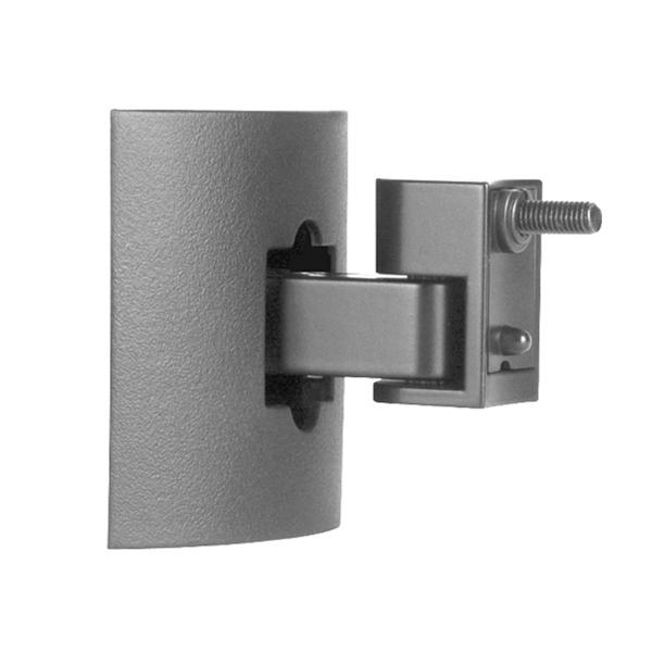 Кронштейн для акустики UB-20 Silver
