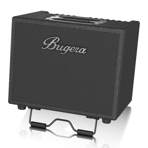 Гитарный комбоусилитель Bugera AC60 гитарный комбоусилитель roland blues cube stage
